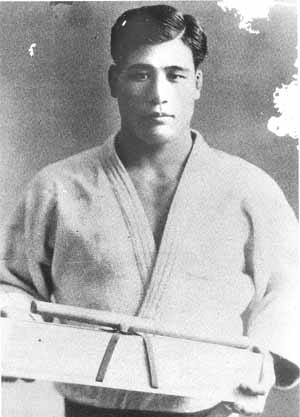 kimura24