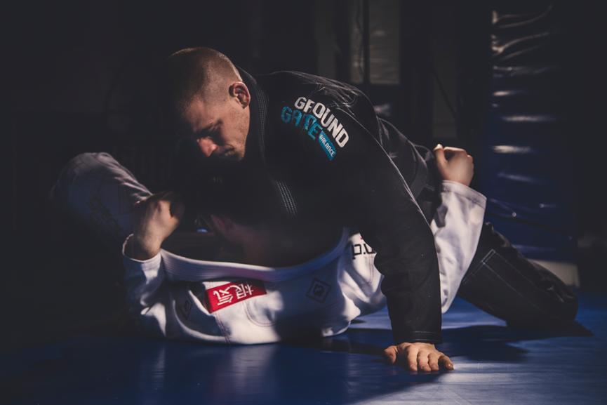 Wytrzymałość-w-jiu-jitsu
