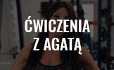 CWICZENIA-Z-AGATA