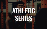 athletic-series