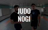 judo-no-gi
