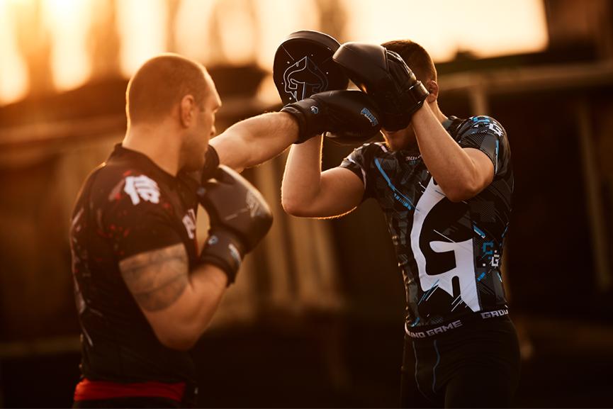 systematyczne-treningi-w-sportach-walki