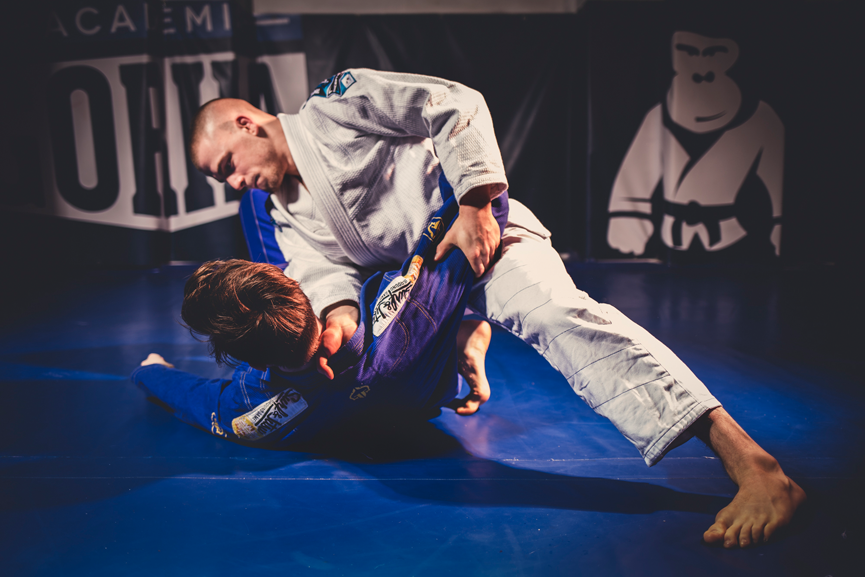 treningi-z-mistrzem-swiata-jiu-jitsu