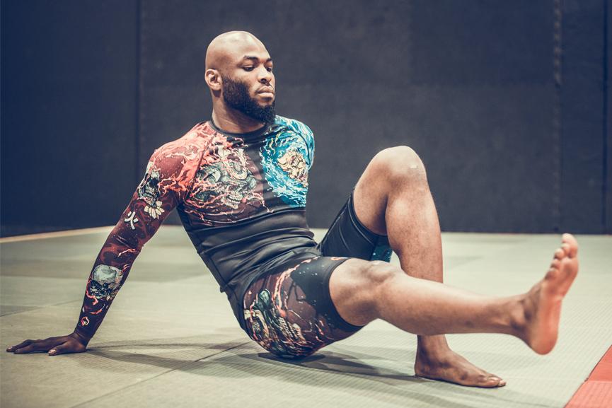 bjj-zapasy-judo-poprawa-osobowosci